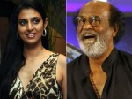 Kasthuri Comments About Rajini S Entry Into Politics
