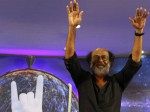 Rajinikanth S Complete Speech