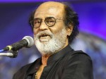 Rajini Goes Jaya S Way