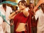 What Is Richa Gangopadhyay Doing Now