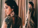 Karan Johar Introduces Sara Bollywood Celebrities