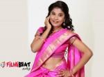 Sabitha Rai Issue Tv S Act Reminds Us Kavan Movie
