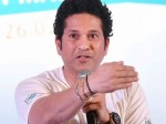 Did Sachin Charge Rs 40 Crore His Movie