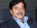 Shatrughan Sinha Ready Guide Rajini Politics