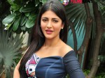 Shruthi Unable Give Call Sheet Kamal Hassan