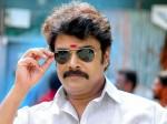 Sundar C Plans Take Indian Movie World Level With Sangamithra