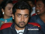 Was Surya Cheated Competition Winners
