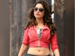 Tamanna Completes 12 Years The Industry