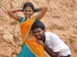 Thirappu Vizha Review