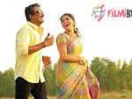 Thondan Audience Review