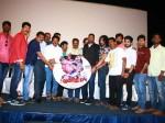 Live Instruments Used Thunikaram Tamil Movie