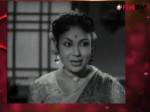 Heroines Who Rocked Mother Roles