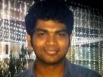Suriya Fans Blast Vignesh Shivan
