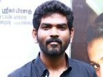 Vignesh Shivan Promises Release Tsk First Look Soon