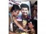 Netizens Troll Vijay Fans