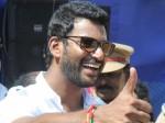 Vishal Withdraws Cinema Strike