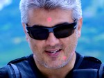 Have You Seen These Vivegam Memes