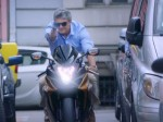 Vivegam Teaser Overtakes Kabali Record