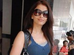 Aishwarya Rai Wants Rs 9 Crore Romance Chiranjeevi