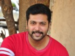 Jayam Ravi Is Confident Vanamagan