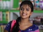 Amala Paul Release Thiruttu Payale 2 Teaser