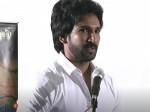 Actor Aadhi Interview