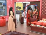 Julie Fights With Actres Arthi