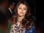 After Aishwarya Rai Saranya Mohan Slammed Gaining Weight