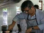 How Ajith Makes His Delicious Biriyani