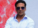 Will Akshay Kumar Say Yes Bjp