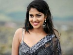 Amala Paul Plans Marry Again