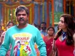 Anbanavan Asaradhavan Adangadhavan Review In Tamil