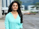 Heroines Learned Lesson From Anushka