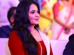 Why Is Anushka Being So Choosy Over Prabhas Starrer Saaho