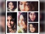 Are Women Safe The Film Industry Asks Avantika Shetty