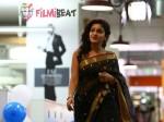 Avantika Shetty Caused Problems Says Gurunandan