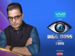 Kamal S Bigg Boss Fails Impress