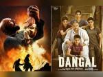 Baahubali 2 Release China