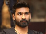 Wanna Know Actor Dhanush S Secret
