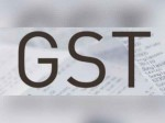 Gst Fear More Films Hit Screen This Month