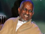 Here Is Poem Wish Ilayaraja