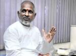 Ilaiyaraaja Gets Very Low Payment Merku Thodarchi Malai