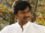 Actor Jeeva Appeals Seeman Advise His Followers