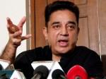 Will Modi Govt Consider Kamal S Demand Gst Issue