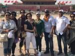 s Actors Meet China