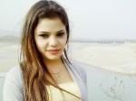 Actress Kritika Found Dead Her House