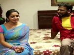 Sun Tv Kuladeivam Serial New Twits Alamu S Marriage