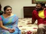 Sun Tv Kuladeivam Serial New Twits Alamu S Marriage