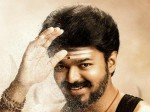 No More Ilaiya Thalapathy Title
