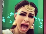 Naagin 2 Celebrates Farewell On The Set Watch Video